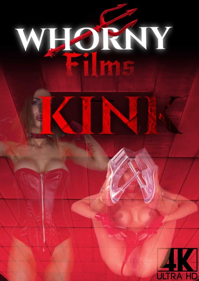 Kink buy video