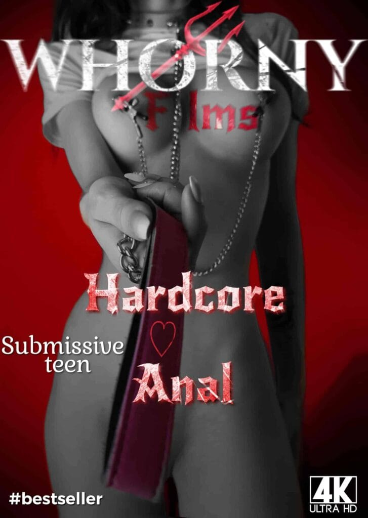 SUBMISSIVE HENTAI 1 scaled 1