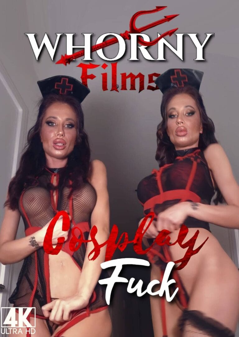 Cosplay-Fuck.jpg
