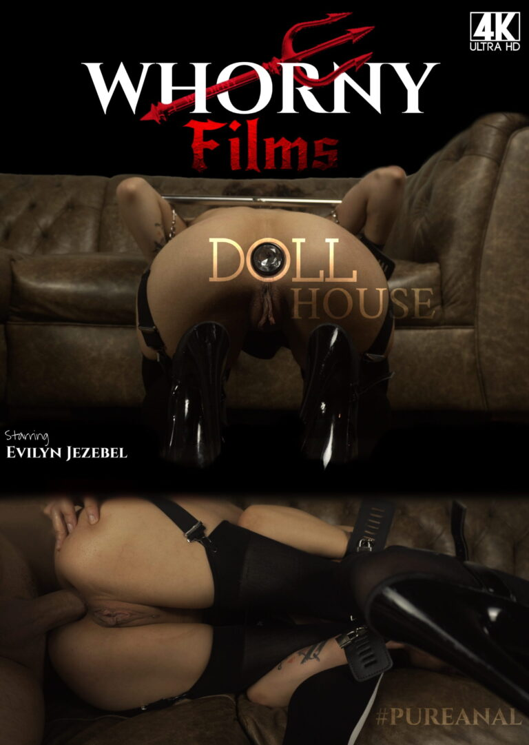 Doll-House-POSTER-scaled.jpg