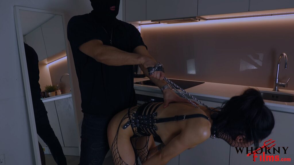Punished.00_00_08_01.Still008